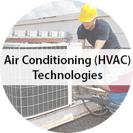 Air Conditioning (HVAC) Technologies