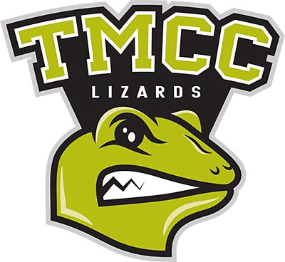 TMCC Athletics Logo