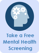 Free Mental Health Screening