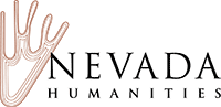 NV Humanities Logo