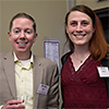 Legacy Scholarship Reception Image