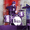 Beatles & Beer Foundation Event