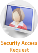 Security Access Request