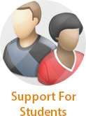 IT Support for Students