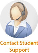 Contact Student Support