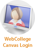 Access Web Classes
