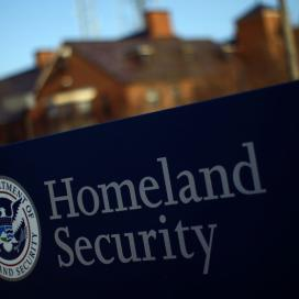 Emergency Management and Homeland Security